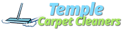 Temple Carpet Cleaners